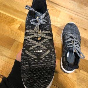 Airmax Nike Sneakers
